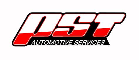 PST AUTOMOTIVE SERVICES